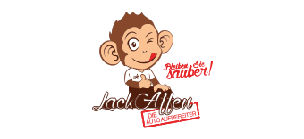 Lack-Affen – Die Autoaufbereiter